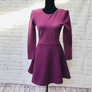 kate spade saturday dress size 0